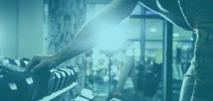 Gym Trial Syracuse - get the most from your 7 day membership with these easy tips!
