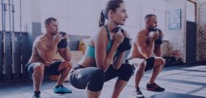 Time Saving Workouts