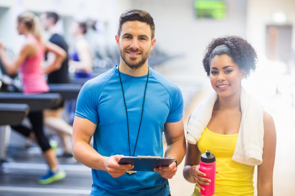 Periodization in Exercise For Better Results (For Dummies)