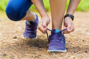 Get Up and Running with Elevate's Walk to Run Program