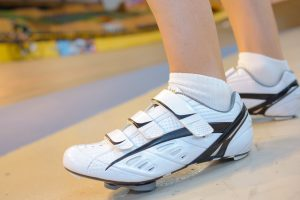 Cycling Shoes Can Make Your Workout More Effective