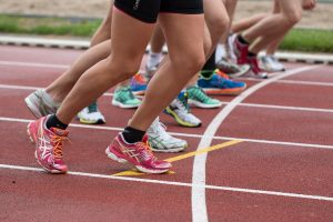 5 Common Running Shoe Buying Mistakes
