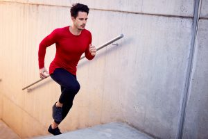HIIT Vs Steady State - Which Type of Cardio Is Better?