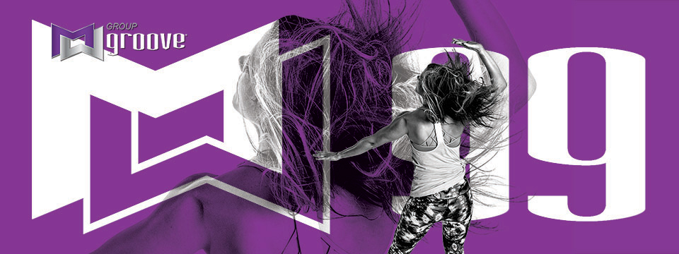 Group Groove at Elevate Fitness in Syracuse