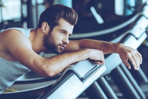 5 Common Mistakes Beginners Make in the Gym