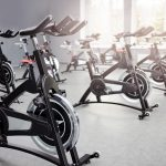 Setting Up Your Spin Bike