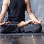 Yoga Safety Tips at Elevate Fitness in Syracuse