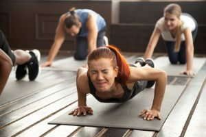 The Best Gym Tips for Beginners