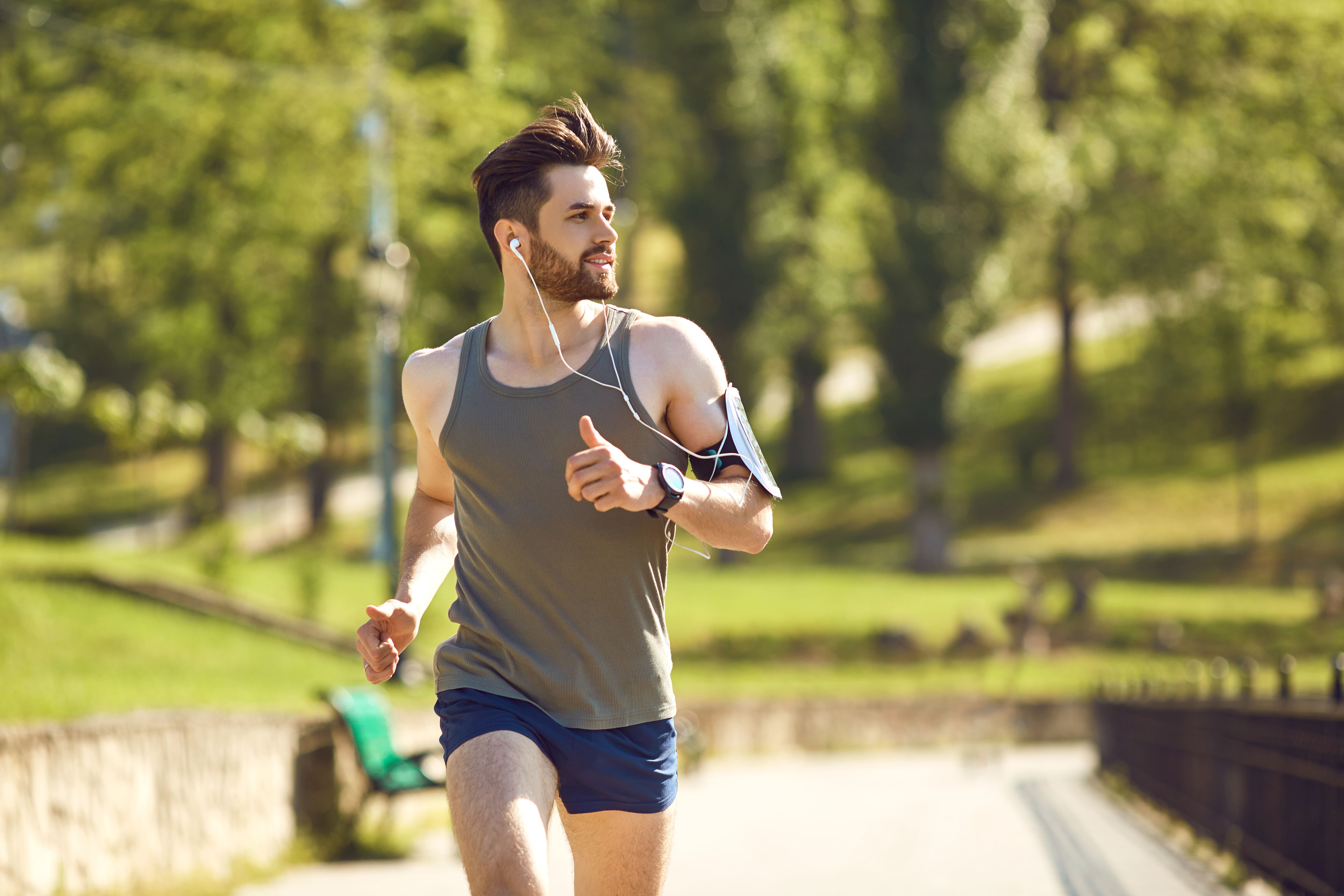 How to Run (Safely) Six Days a Week