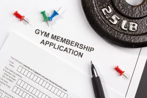 Get Great Deals on Memberships at Elevate Fitness in Syracuse
