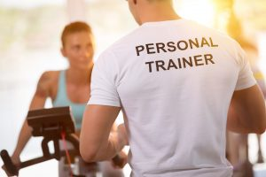 10 Reasons to Consider a Career in Personal Training at Elevate Fitness in Syracuse