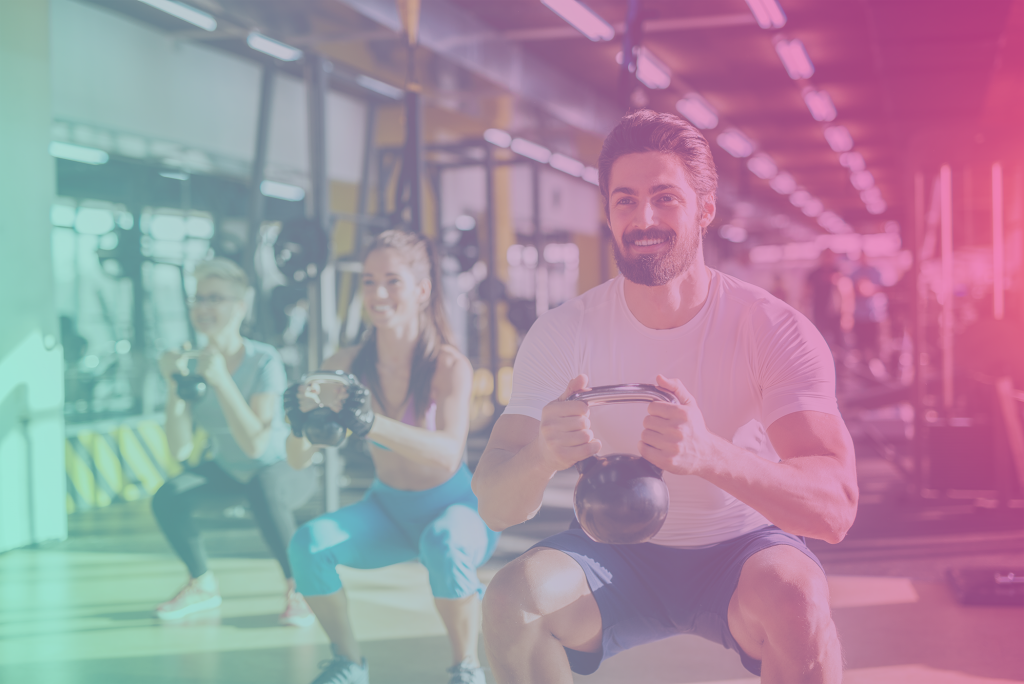 Elevate Fitness Syracuse July 2019 Membership Offer