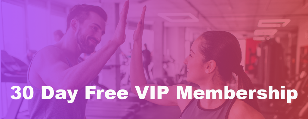 30 Days Free Gym Membership at Elevate Fitness in Syracuse