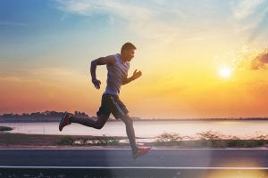 5 Running Lessons from 80 Days from Elevate Fitness in Syracuse