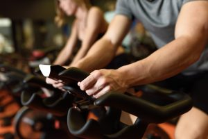 Spinning for Beginners at Elevate Fitness Gyms in Syracuse, Dewitt and Liverpool
