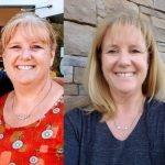 Kate Lost 90 Pounds at Elevate Fitness Gym in Syracuse
