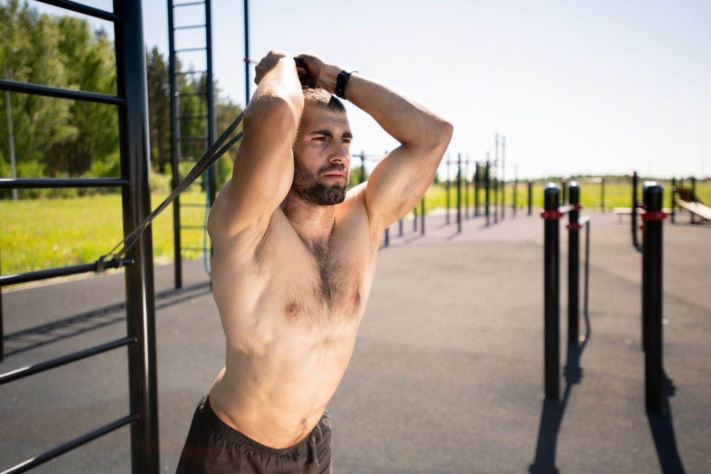 Fit Gifts for Dad from Elevate Fitness Gyms in Syracuse