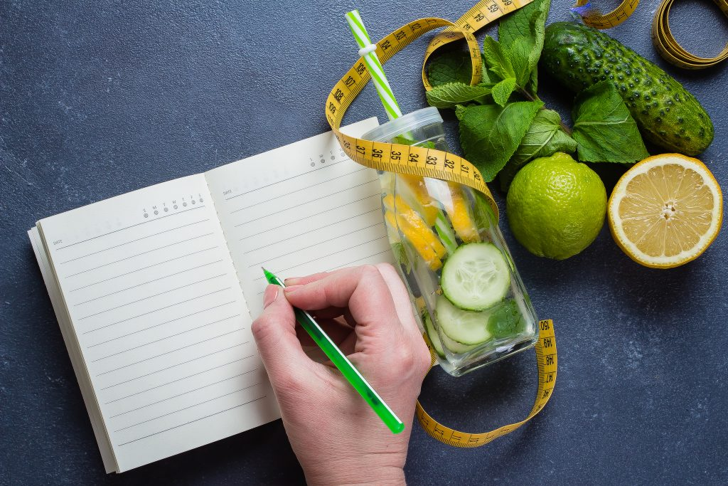 A 5-Minute Guide to Fitness Nutrition from Elevate Fitness Gyms in Syracuse