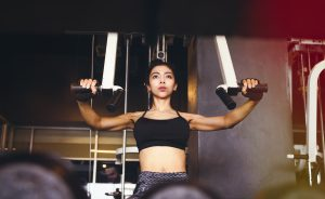 Should You Cheat On Your Exercises? from Elevate Fitness Gyms in Syracuse