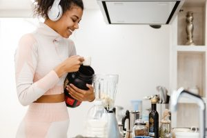 A Short Guide To Protein from Elevate Fitness Gyms in Syracuse, NY