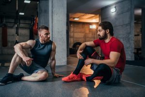 Healthy Tips for Daily Workouts from Elevate Fitness Gyms in Syracuse NY