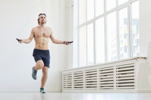 Cardio and Building Muscle at Elevate Fitness Gyms in Syracuse, NY