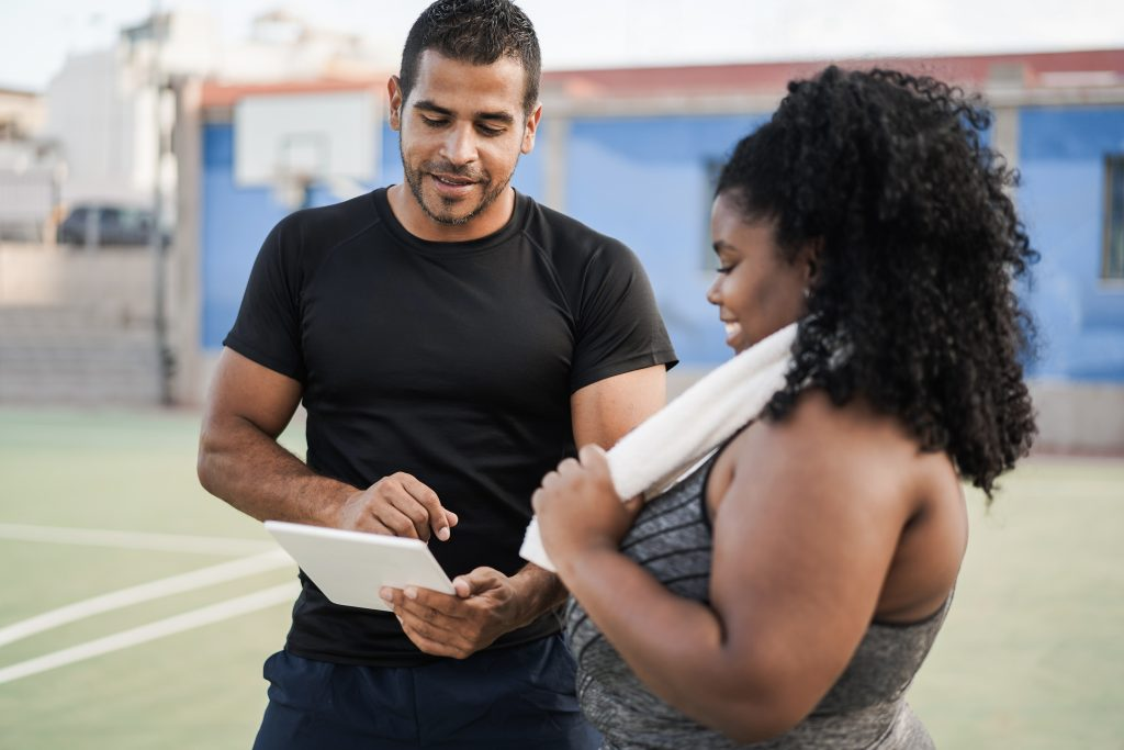 Should You Train To Failure with Elevate Fitness Gym in Syracuse