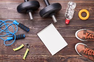The Best Places To Find New Workouts & Exercises with Elevate Fitness Syracuse