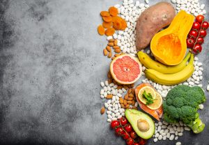 How Important Are Micronutrients? with Elevate Fitness Gyms in Syracuse