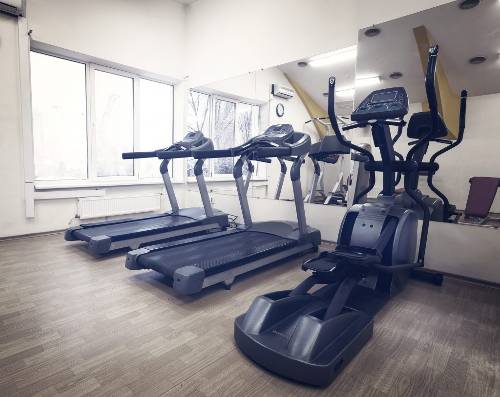 Is Cardio a waste of time or a useful tool with Elevate Fitness Gyms in Syracuse, NY
