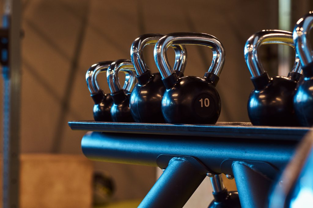 How to Deal With Muscle Imbalances with Elevate Fitness Gyms in Syracuse, NY
